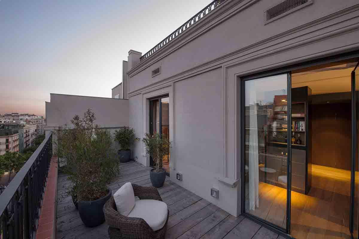 Alma-Barcelona-Hotel-alojan