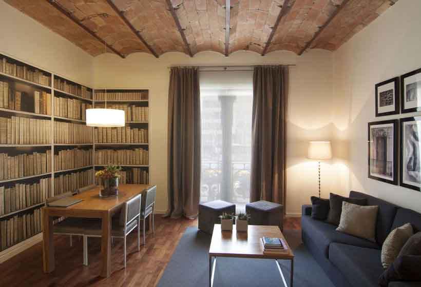 Apartments-Sixtyfour-alojan