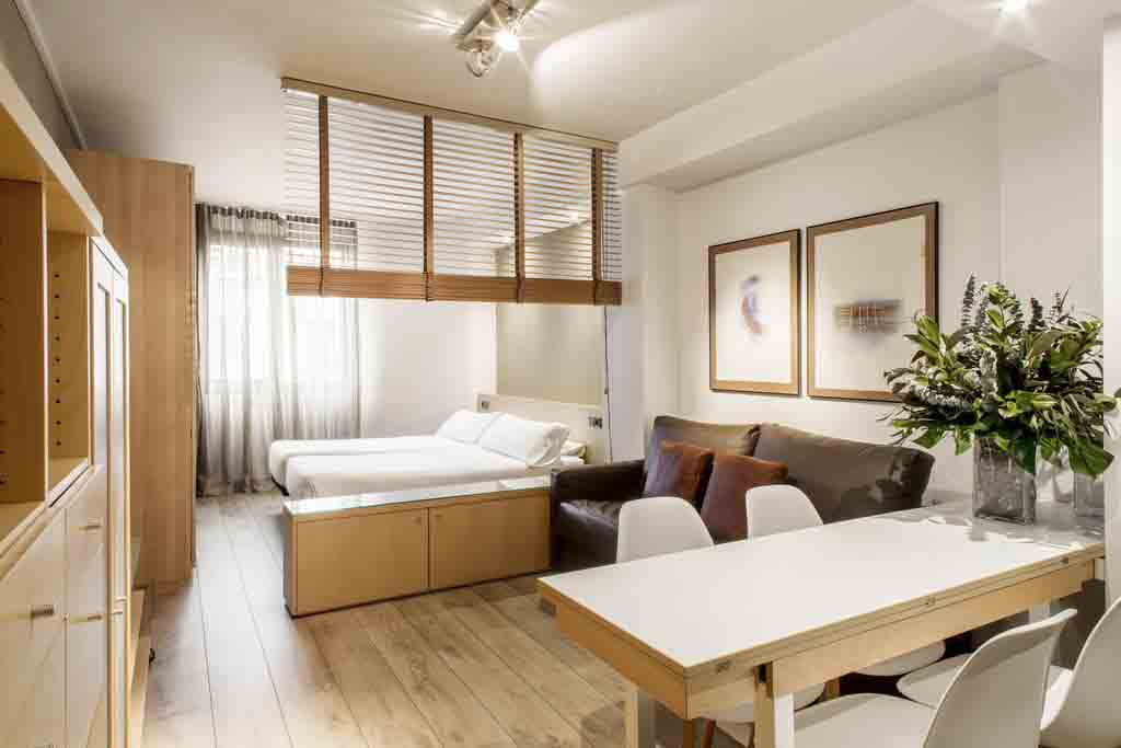Barcelona-Apartment-Aramunt-alojan