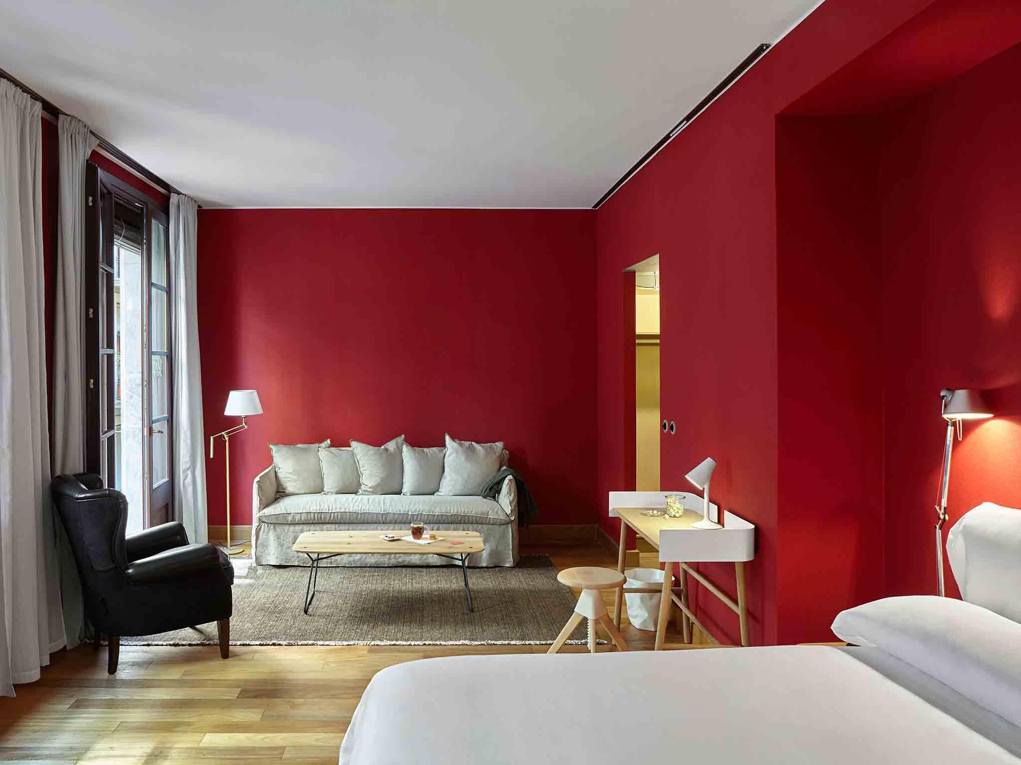 Casa-Camper-Hotel-Barcelona-alojan