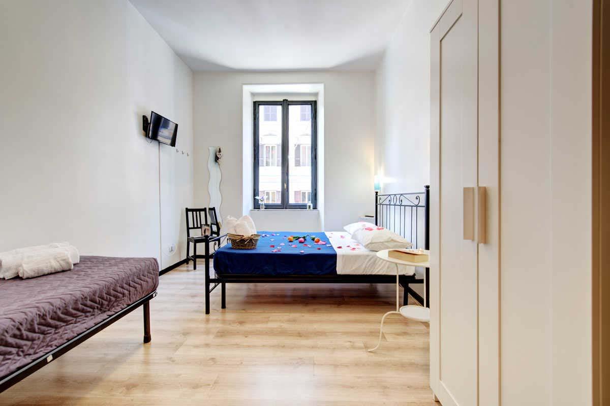 Habitacion-Privada-dorm