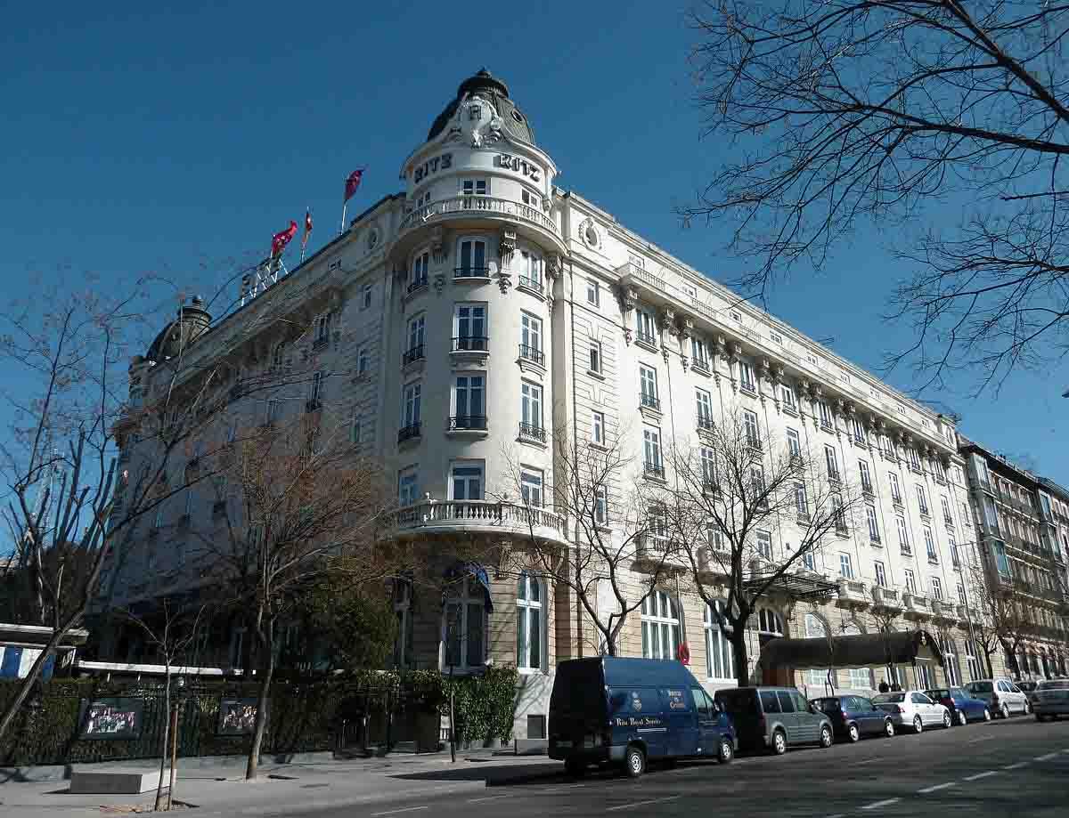 Hotel-Ritz-Madrid-alojan
