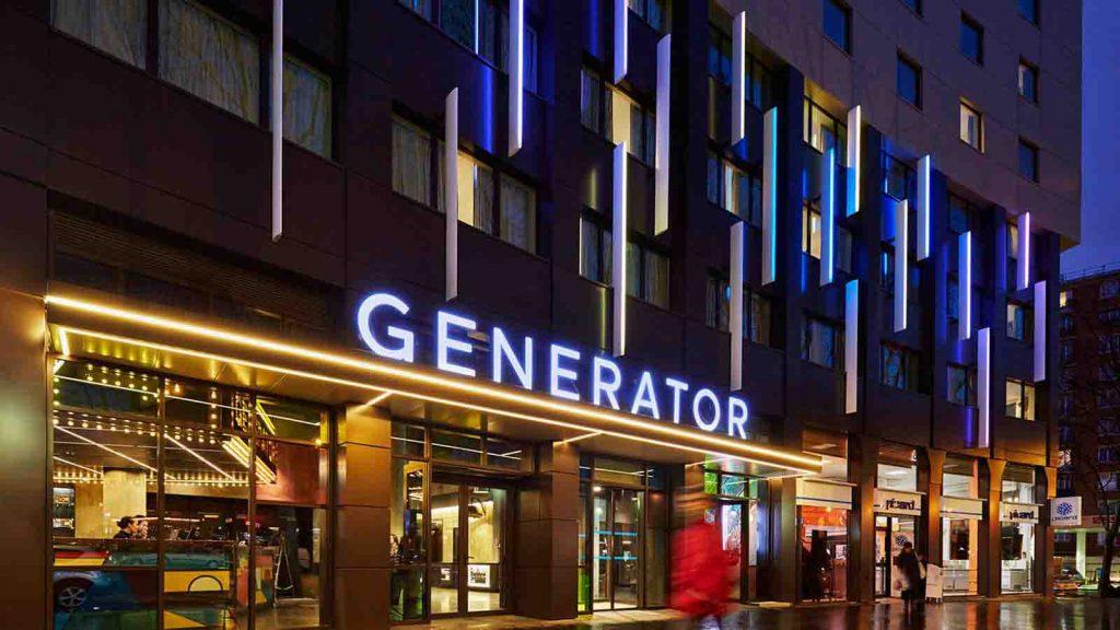 generator-hostel-barcelona2