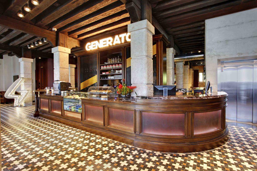 generator-hostel-barcelona4