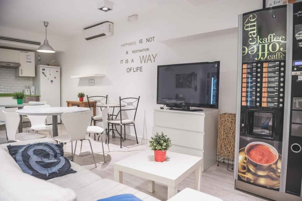 Rocket-Hostels-Gracia3