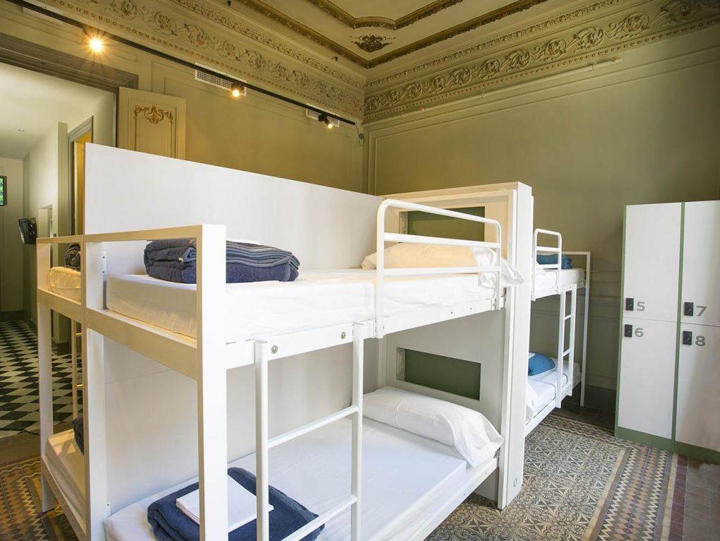 Sant-Jordi-Hostel Rock-Palace2