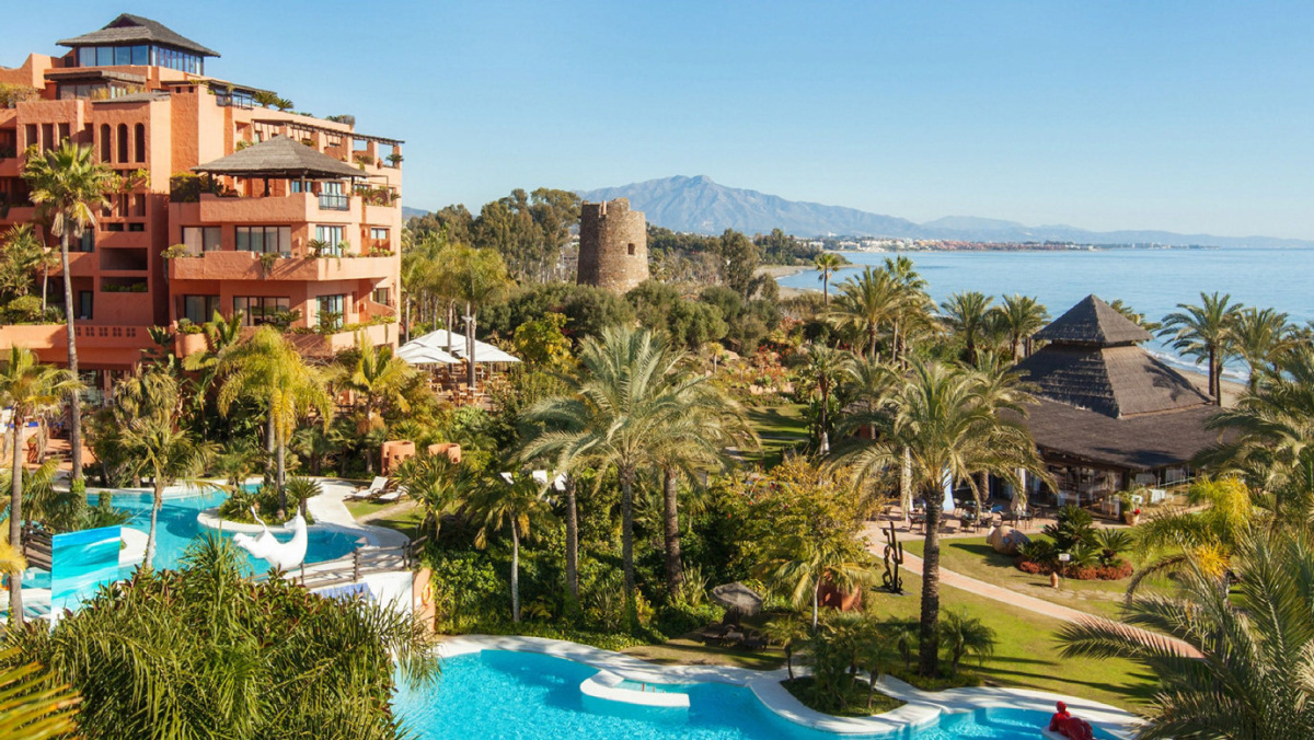 marbella-beach-resort-at-club-playa-real1