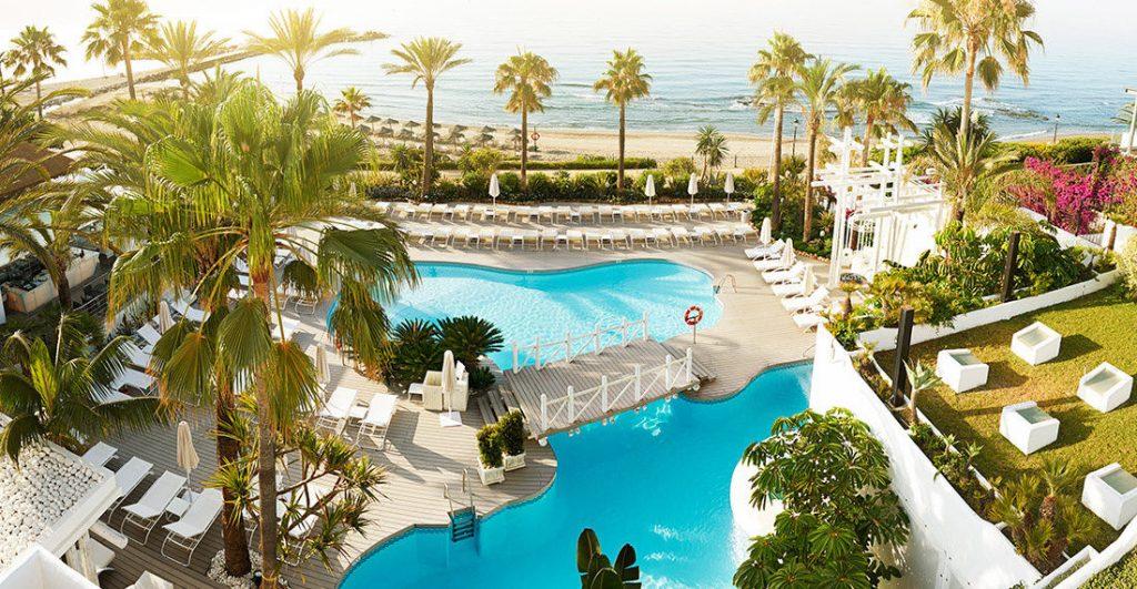 marbella-beach-resort-at-club-playa-real2