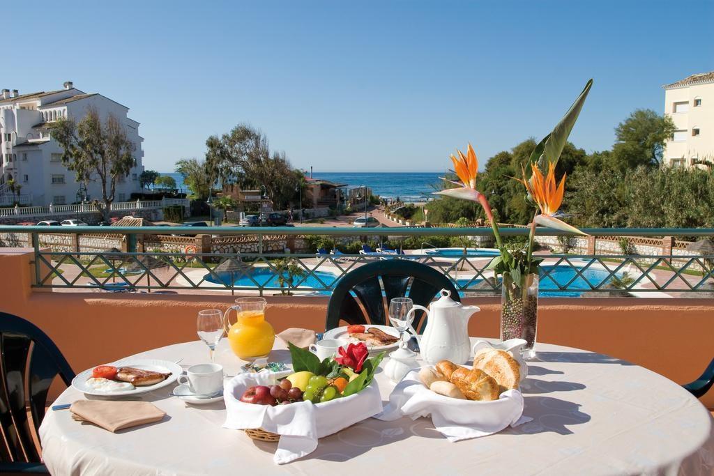 marbella-beach-resort-at-club-playa-real3
