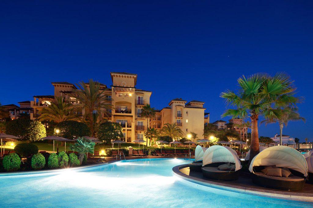 marbella-beach-resort-at-club-playa-real4