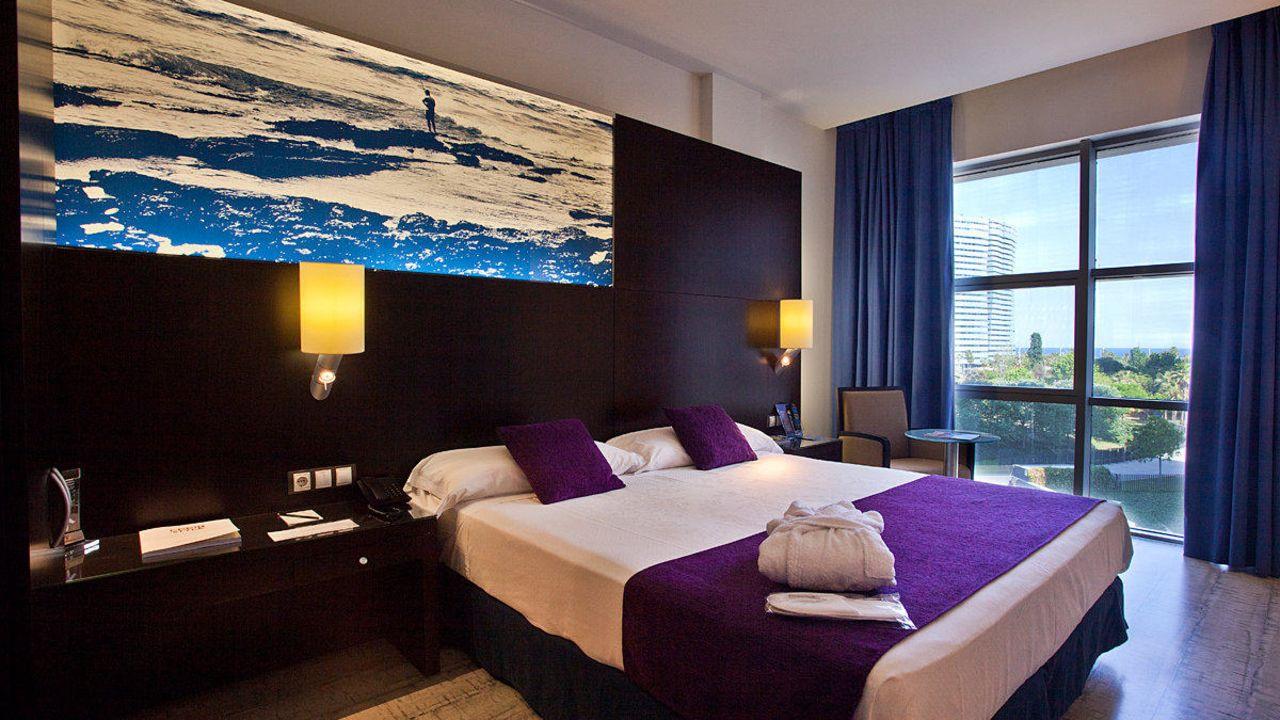 vincci-bit-hotel2