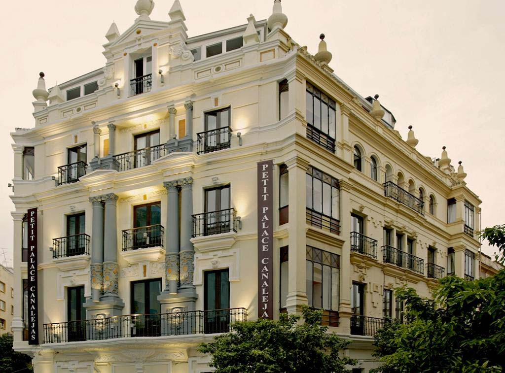 Front_Hotel_Palace_Canalejas_Sevilla