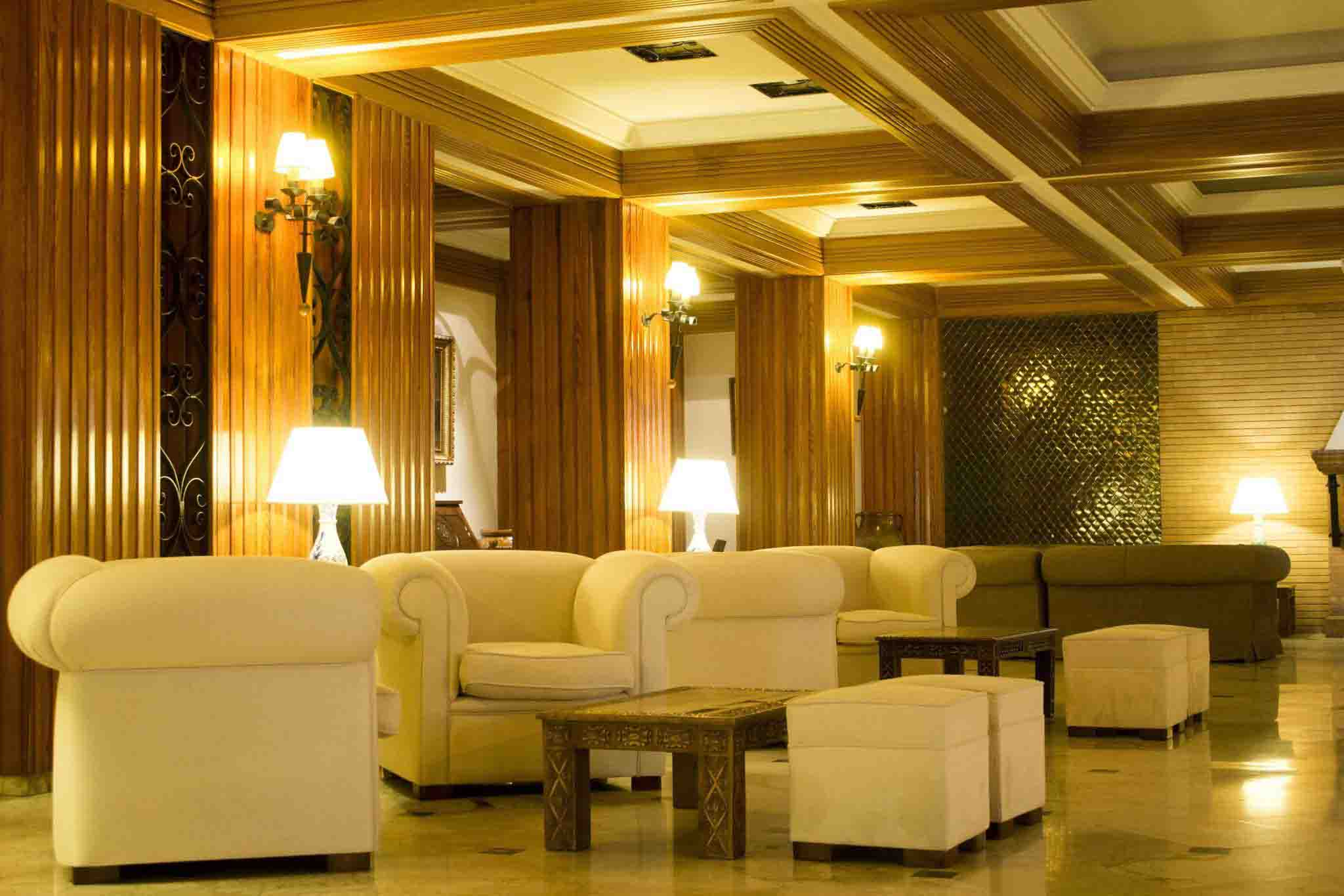 Guest_Room_Fernando_III