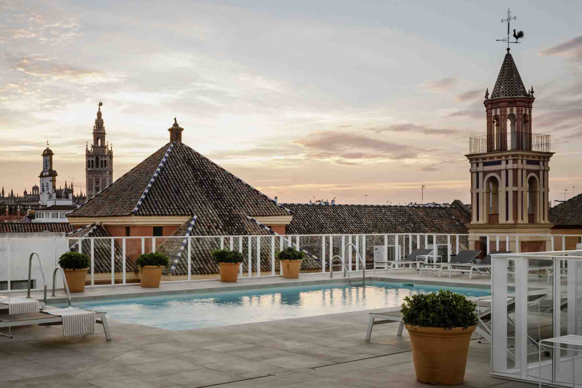 Hotel_Fernando_III_View