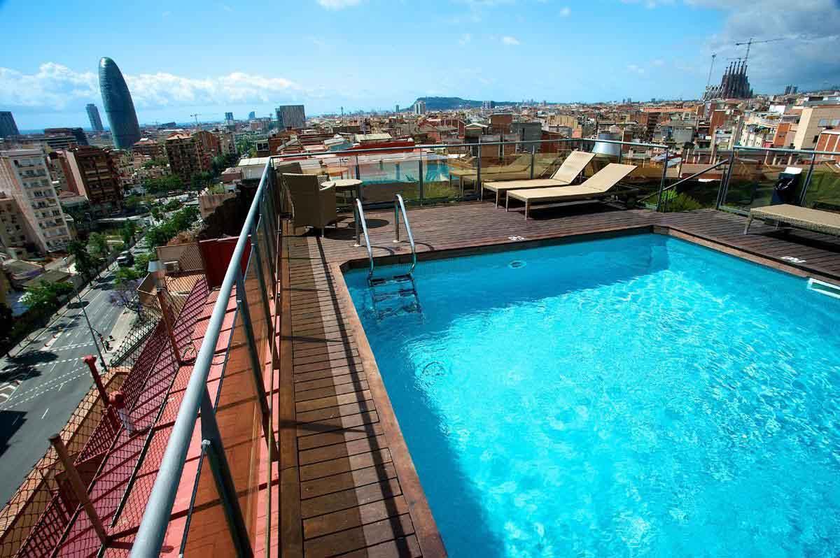 catalonia-hotel-spain-pool