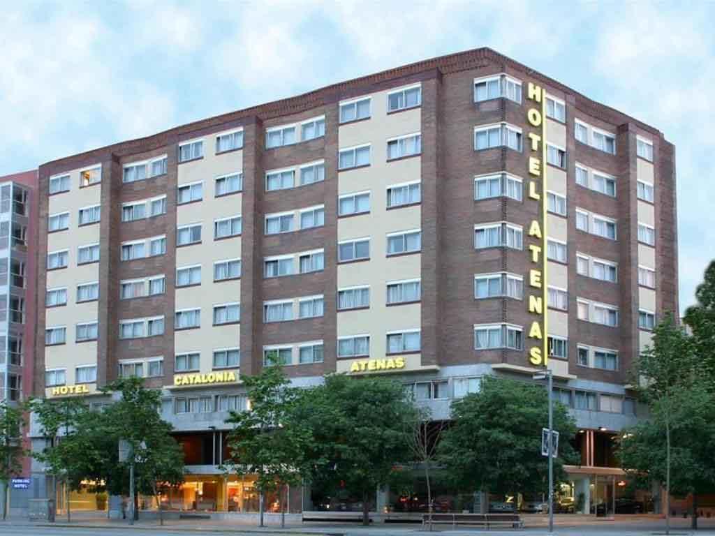 front-catalonia-hotel