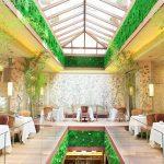 โรงแรม – URSO Hotel & Spa