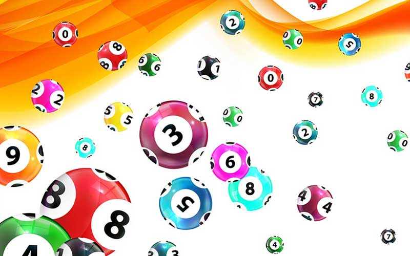 lotto-live