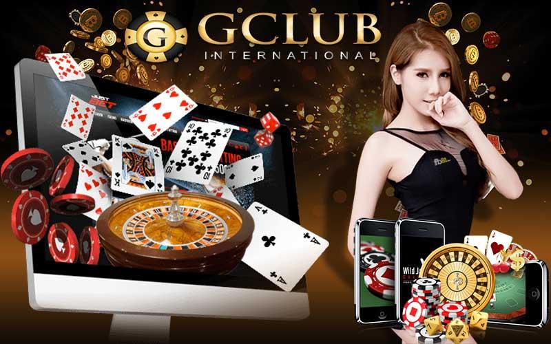 gclub-nn