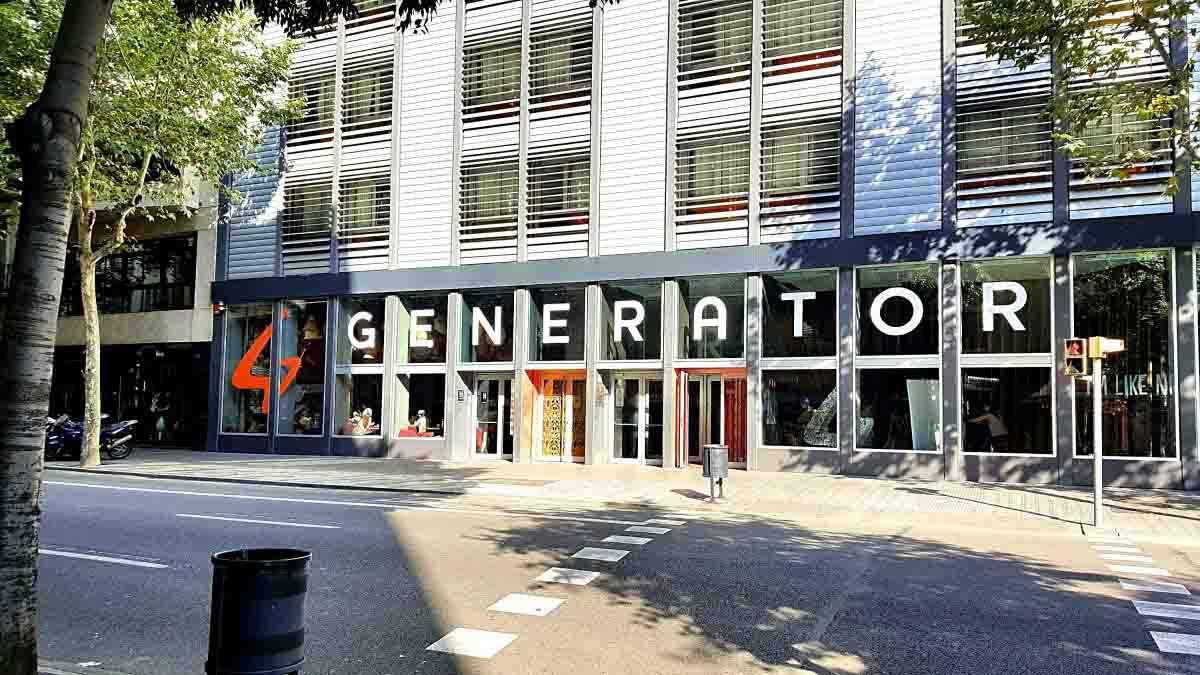 generator-hostel-barcelona3