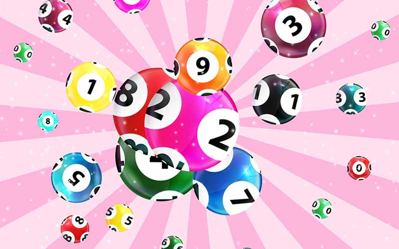 lotto-login